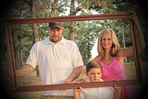 07-01-2012 Robinett Family 50 by TEAcup-Photography