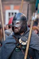 Viking 2012 stock 40 by Random-Acts-Stock