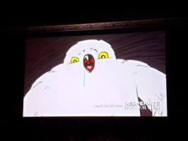 2012 PAX Prime 033. by GermanCityGirl