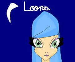 loona by 99andreea