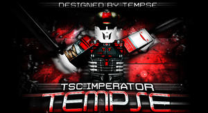 Improved Tempse Thumbnail by Tictacs123
