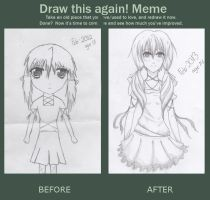 Before and After Meme Chocolatelover482 by ChocolateLover482