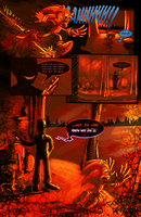 TMOM Issue 8 page 4 by Saphfire321