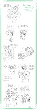 Why that name_DH spoiler by roby-boh