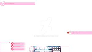 Esther Lynn's LOL In-game Overlay Update 20151105 by mine22mine