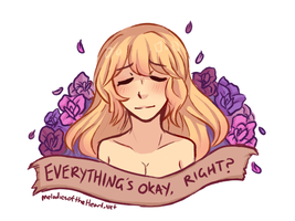 Right? by Little-Miss-Boxie
