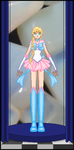 AT: Sailor Opalite by monsterhighlover3