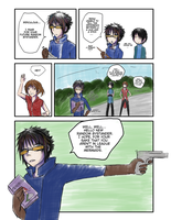 Distorted Reality -page 4- by Shes-t