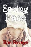 SAving Face by asharceneaux