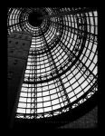 Melbourne Central - Infinity by sgalvin
