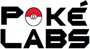 Poke Labs by jacobyel