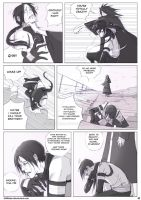 Itachi..are you still sad? pt4 by Kibbitzer