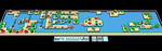 3D Nintendo Mario 3 World 3 by NES--still-the-best