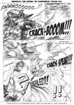 The Angel of Darkness Pg05 by darkspeeds