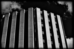 the bank by awjay