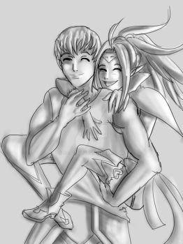 kellam and nowi fire emblem awakening by ssjgirl