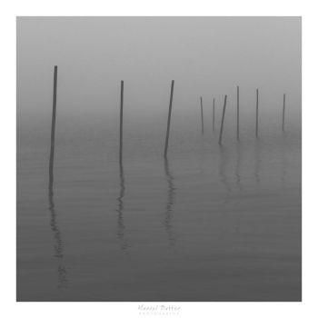 Poles by MBKKR