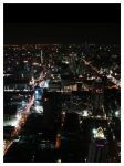 a night in Bangkok by Corycat
