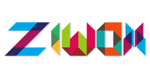 Ziwax Color 2.0 by Ziwax