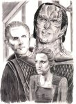 DS9 - Necessary Evil by Dahkur
