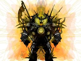 alchemy1 by slippyninja