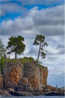 Valaam Islands...  _67 by my-shots