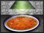Pizza Fractalio by Jimpan1973