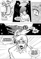 TPTR - WHITE CH 01 PG 08 by lady-storykeeper