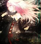 Guilty Crown by zomeqq