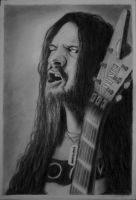Dimebag by MegaDrawer02