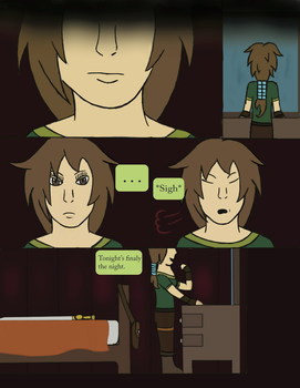 AngelZone OCT (Aud) (Page 3) by BladeStar360