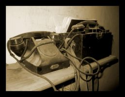 Old_phone by NorN