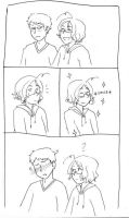 PruCAn 7 small comic by iraya-sama