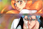 Bleach - ch277 by Integra-n