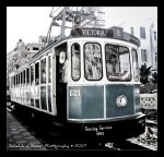 Renewd-old-tram of Alexandria by Sula88