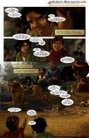 The Impression pg7 by MMHudson