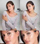 smooth retouch by Atarixdesigns