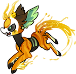 Wheow by Simonetry