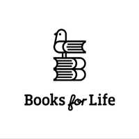 Books for Life by ukela