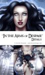 In the Arms of Despair - Details by whitefantom