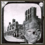 Ruins of Mankind by offermoord