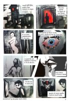 Antichrist Page 4 by scifo