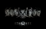 Star trek 2009 desktop 1 by d-gREg