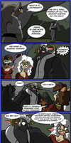 The Cats' 9 Lives Sacrifical Lambs pg38 by TheCiemgeCorner