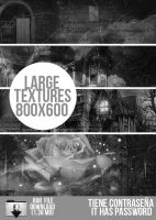 LARGE TEXTURES 2 by defyingmyself