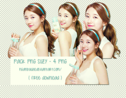PACK PNG #63 by nganbadao