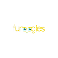 funoogle by ahmed12