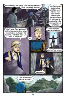 Title Unrelated - Ch2 P09 by twapa