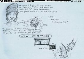 heavy seed p.13 by therealarien