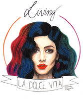 FROOT by MarinaNogueira
